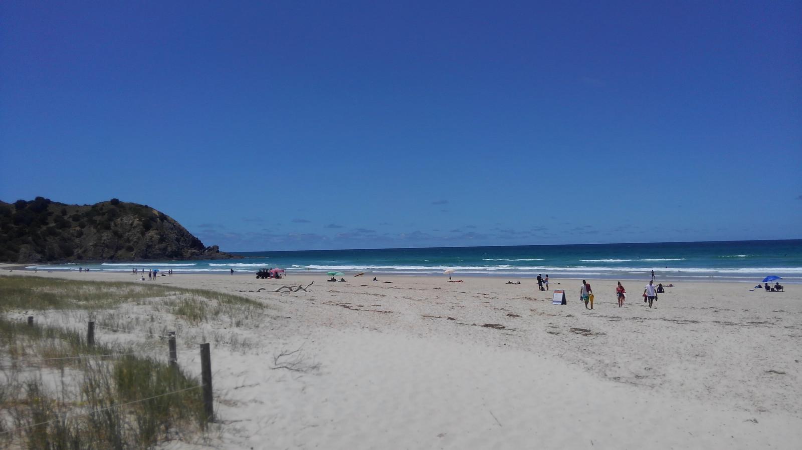 Tallow_beach_main