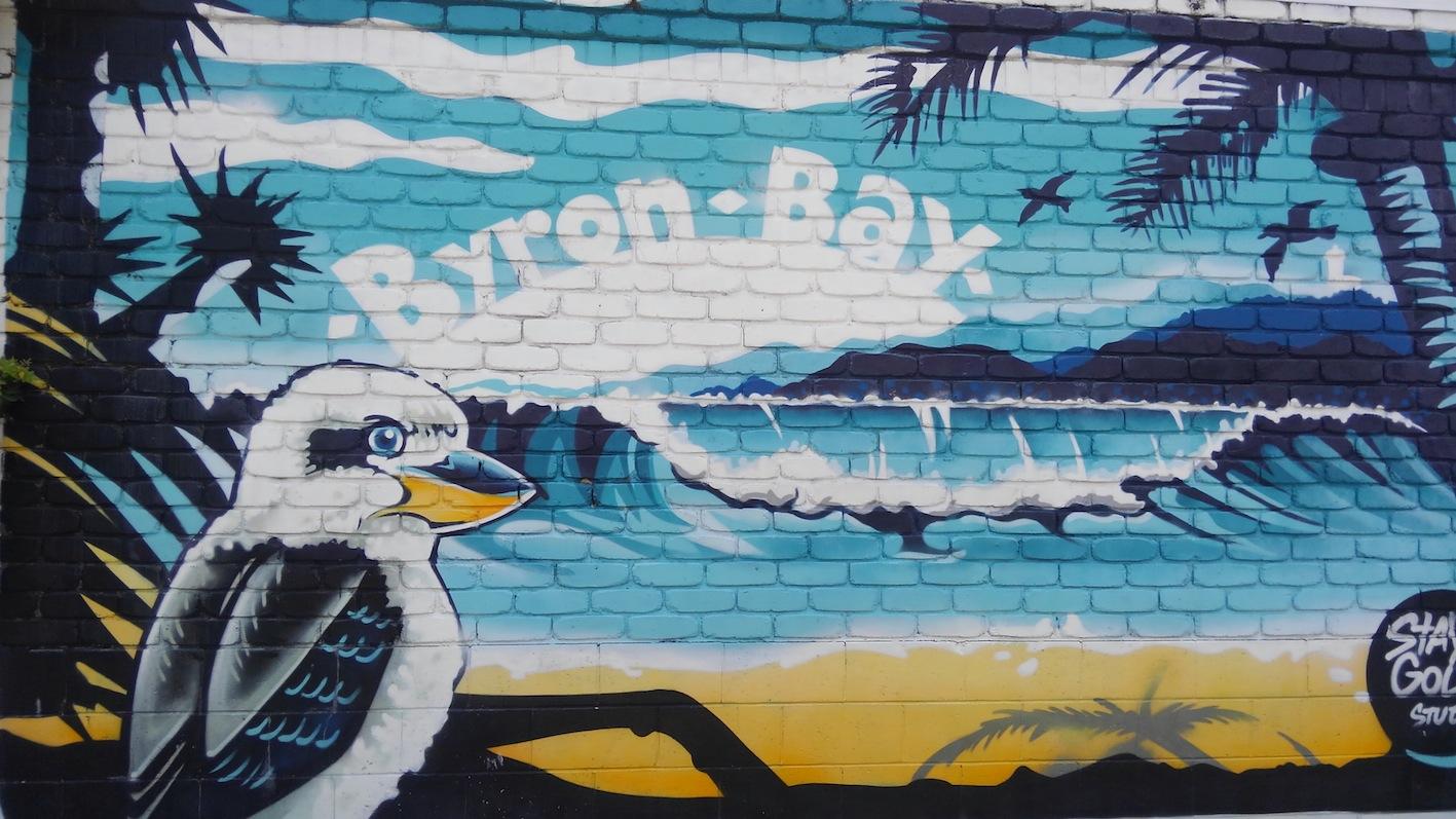 Byron_bay2